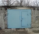 Фото в Недвижимость Гаражи, стоянки Сдаётся капитальный гараж. Гаражный кооператив в Липецке 1500
