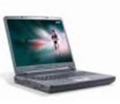 Фотография в Компьютеры Ноутбуки ACER Travelmate 240 Матрица 14  Процессор в Аксай 8000