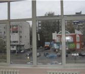 Изображение в Недвижимость Коммерческая недвижимость Прекрасный подарок который можно подарить в Воронеже 550000
