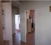 Изображение в Недвижимость Аренда жилья Сдам благоустроенный этаж дома (от 120 кв. в Сочи 70000