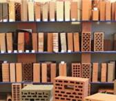 Фото в Строительство и ремонт Строительные материалы Плиты перекрытия, сваи, кольца на септик, в Краснодаре 5400